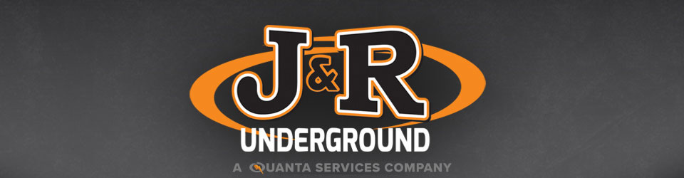 J&R Underground, LLC